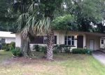 Foreclosed Home in Jacksonville 32209 BRASQUE DR - Property ID: 4308479112
