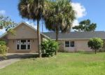 Foreclosed Home in Orlando 32822 LASO CT - Property ID: 4308488320