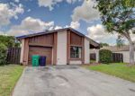 Foreclosed Home in Miami 33186 SW 108TH STREET CIR - Property ID: 4308517227