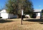 Foreclosed Home in Atwater 95301 GLEN CT - Property ID: 4308567153