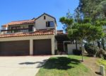 Foreclosed Home in San Diego 92128 FAIRHOPE RD - Property ID: 4308573285
