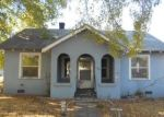 Foreclosed Home in Susanville 96130 S FAIRFIELD AVE - Property ID: 4308578552