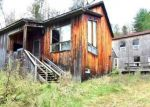 Foreclosed Home in Montpelier 05602 ZDON RD - Property ID: 4308647301