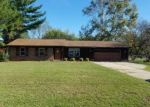 Foreclosed Home in Parkton 28371 MCDONALD RD - Property ID: 4308669652