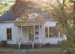 Foreclosed Home in Hamlet 28345 SPRING ST - Property ID: 4308673593