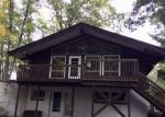 Foreclosed Home in Vernon 07462 GNOMES KNOLL TRL - Property ID: 4308693293