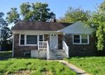 Foreclosed Home in Pottstown 19464 W KING ST - Property ID: 4308750228