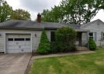 Foreclosed Home in Youngstown 44512 ORLO LN - Property ID: 4308758107