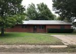 Foreclosed Home in Saint Jo 76265 CALIFORNIA ST - Property ID: 4308778708