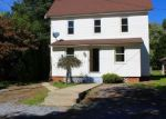 Foreclosed Home in Worton 21678 WORTON LYNCH RD - Property ID: 4308789207