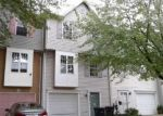 Foreclosed Home in District Heights 20747 FOREST RUN DR - Property ID: 4308797531