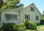 Foreclosed Home in Neavitt 21652 MIDDLE POINT RD - Property ID: 4308812423