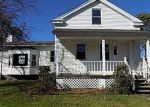 Foreclosed Home in Westfield 01085 CLARK ST - Property ID: 4308853600