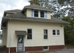 Foreclosed Home in Lincoln 02865 RIVER RD - Property ID: 4308859282