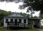 Foreclosed Home in Elliston 24087 LAFAYETTE RD - Property ID: 4308870684