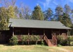 Foreclosed Home in Rutherfordton 28139 DESOTA RDG - Property ID: 4308876366