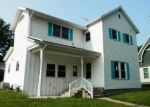 Foreclosed Home in Dodgeville 53533 W WALNUT ST - Property ID: 4308887316