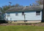 Foreclosed Home in Merrimac 53561 2ND ST - Property ID: 4308888183