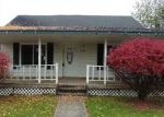 Foreclosed Home in Sultan 98294 SULTAN BASIN RD - Property ID: 4308894324