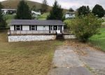 Foreclosed Home in Lebanon 24266 POOR FARM RD - Property ID: 4308899134