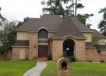 Foreclosed Home in Tomball 77375 SEDGEMOOR DR - Property ID: 4308927169