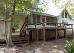 Foreclosed Home in Hawkins 75765 BRANDING IRON LN - Property ID: 4308945126