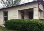 Foreclosed Home in Waxahachie 75165 E PARKS AVE - Property ID: 4308957394