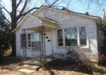 Foreclosed Home in Erwin 28339 CRAWFORD RD - Property ID: 4308972728