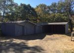 Foreclosed Home in Grants Pass 97526 MOREWOOD LN - Property ID: 4308977544