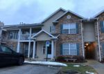 Foreclosed Home in Strongsville 44136 LENOX DR - Property ID: 4308982355