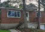 Foreclosed Home in Cincinnati 45205 GELLENBECK ST - Property ID: 4308985422