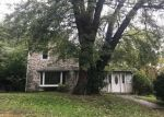 Foreclosed Home in Akron 44319 S MAIN ST - Property ID: 4308990685