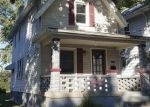 Foreclosed Home in Cincinnati 45217 IMWALLE AVE - Property ID: 4308993304