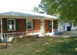 Foreclosed Home in Lexington 27292 CHERRY LN - Property ID: 4309021337