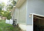 Foreclosed Home in Reeds Spring 65737 BLUE SPRINGS LN - Property ID: 4309051114