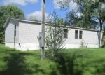 Foreclosed Home in Boonville 65233 HAIL RIDGE CT - Property ID: 4309058121