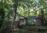 Foreclosed Home in Grenada 38901 OLD HICKORY RD - Property ID: 4309065128