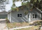 Foreclosed Home in Alma 48801 MOYER AVE - Property ID: 4309088798