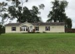 Foreclosed Home in Mayville 48744 E BROWN RD - Property ID: 4309098874