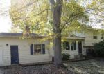 Foreclosed Home in Kalamazoo 49004 SUMMERDALE AVE - Property ID: 4309103686