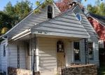 Foreclosed Home in Pontiac 48342 MONTEREY ST - Property ID: 4309104107