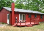 Foreclosed Home in Traverse City 49685 E HARVEST - Property ID: 4309109366