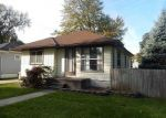 Foreclosed Home in Redford 48239 LUCERNE - Property ID: 4309114185