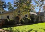 Foreclosed Home in Croswell 48422 DAVIS ST - Property ID: 4309115956