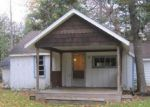 Foreclosed Home in Alanson 49706 EARL AVE - Property ID: 4309119445