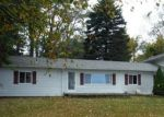Foreclosed Home in Deckerville 48427 LAKESHORE RD - Property ID: 4309120316