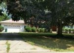 Foreclosed Home in Lansing 48906 TECUMSEH RIVER RD - Property ID: 4309122961