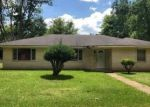 Foreclosed Home in Alexandria 71302 BENNETT ST - Property ID: 4309125127