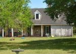 Foreclosed Home in Abbeville 70510 THEALL RD - Property ID: 4309130394
