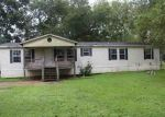 Foreclosed Home in Effie 71331 SALINE RD - Property ID: 4309138275